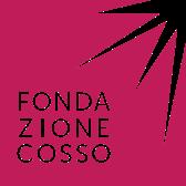 Logo Fondazione Cosso