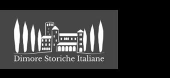 Dimore Storiche Italiane