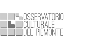 Osservatorio culturale Piemonte