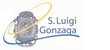 Cresm - Azienda Ospedaliera Universitaria San Luigi