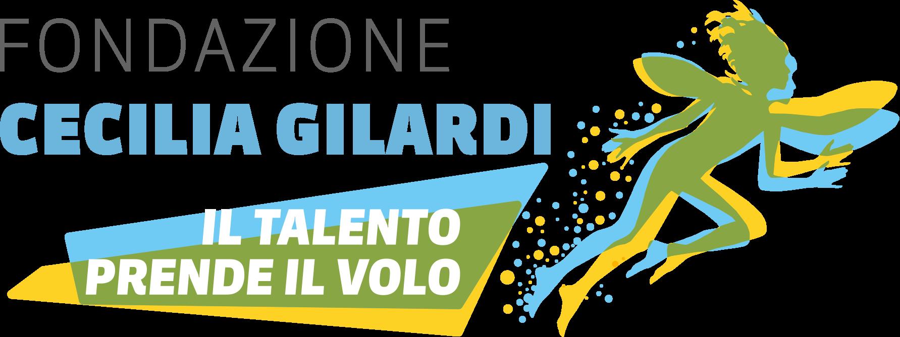 Fondazione Cecilia Gilardi
